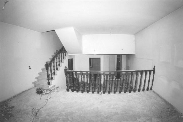 L 39 innovativo appartamento duplex archistudio832 - Ristrutturo casa ...
